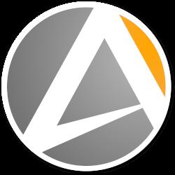 Das Unternehmen: Activa Consulting